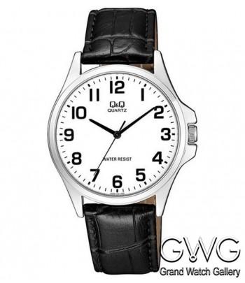 Q&Q QA06J304Y мужские кварцевые часы