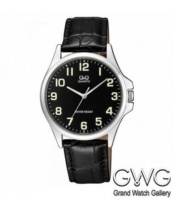 Q&Q QA06J305Y мужские кварцевые часы