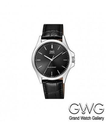 Q&Q QA06J312Y мужские кварцевые часы