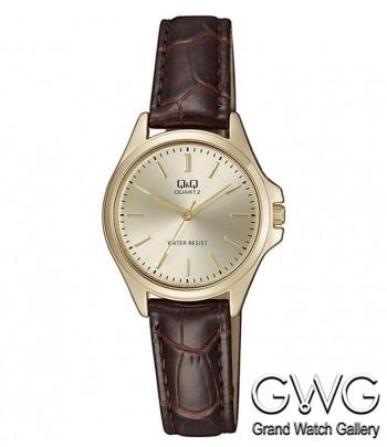 Q&Q QA07J100Y женские кварцевые часы
