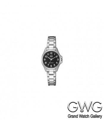 Q&Q QA07J205Y женские кварцевые часы