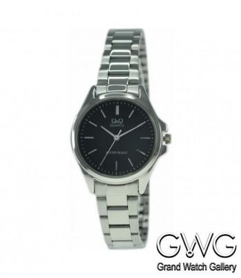 Q&Q QA07J212Y женские кварцевые часы
