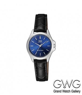 Q&Q QA07J302Y женские кварцевые часы