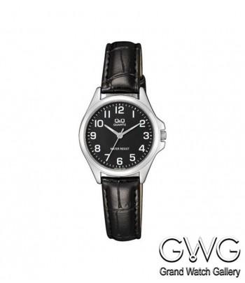 Q&Q QA07J305Y женские кварцевые часы