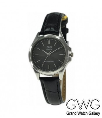 Q&Q QA07J312Y женские кварцевые часы