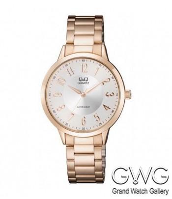 Q&Q QA09J004Y женские кварцевые часы