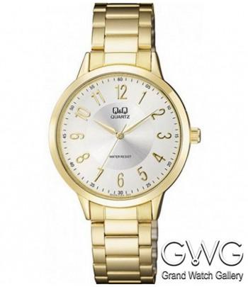 Q&Q QA09J014Y женские кварцевые часы