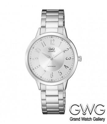 Q&Q QA09J204Y женские кварцевые часы
