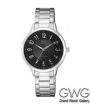 Q&Q QA09J205Y женские кварцевые часы