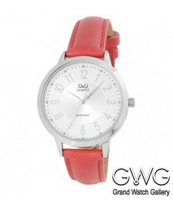 Q&Q QA09J304Y женские кварцевые часы