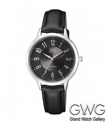 Q&Q QA09J305Y женские кварцевые часы