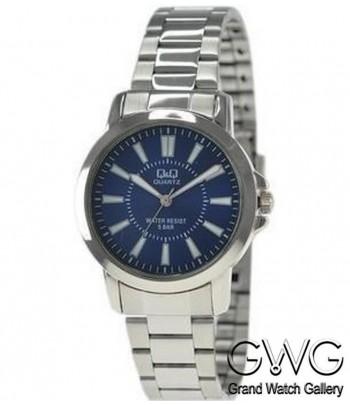 Q&Q QA10J202Y женские кварцевые часы