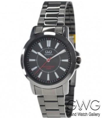 Q&Q QA10J402Y женские кварцевые часы