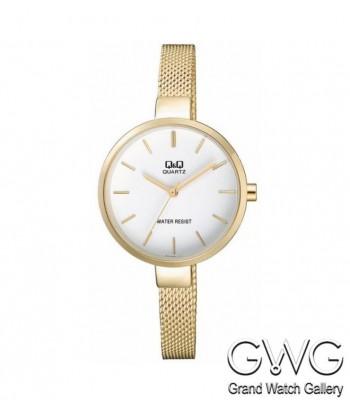 Q&Q QA15J001Y женские кварцевые часы