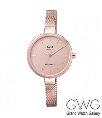 Q&Q QA15J020Y женские кварцевые часы