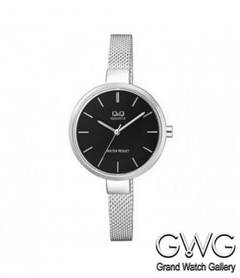 Q&Q QA15J202Y женские кварцевые часы