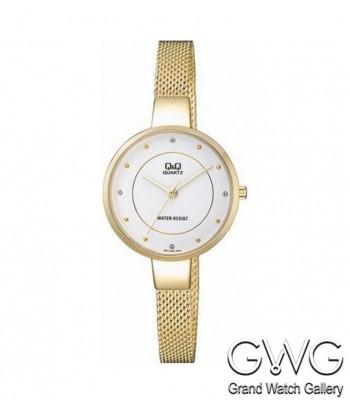 Q&Q QA17J001Y женские кварцевые часы