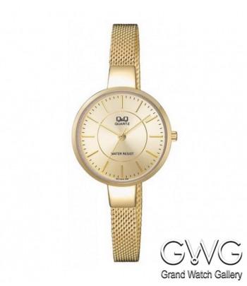 Q&Q QA17J010Y женские кварцевые часы