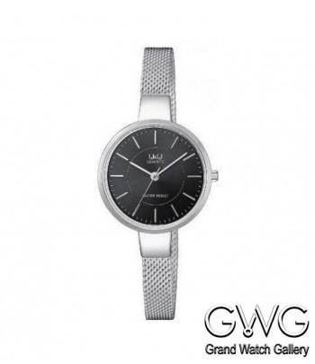 Q&Q QA17J202Y женские кварцевые часы
