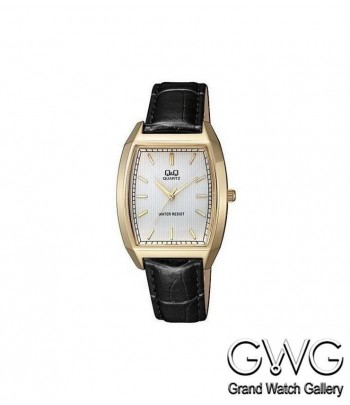Q&Q QA18J101Y мужские кварцевые часы
