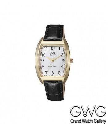 Q&Q QA18J104Y мужские кварцевые часы