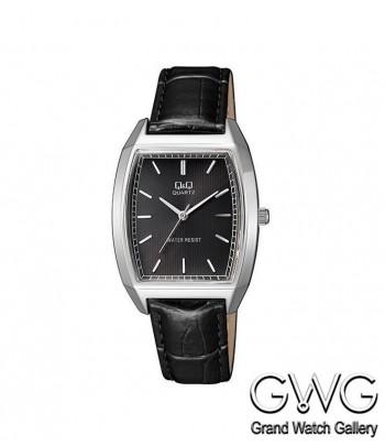 Q&Q QA18J302Y мужские кварцевые часы