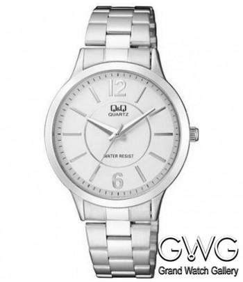 Q&Q QA22J201Y женские кварцевые часы