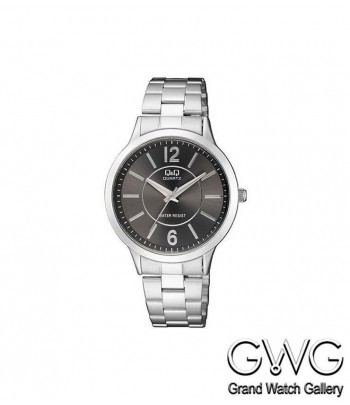 Q&Q QA22J202Y женские кварцевые часы