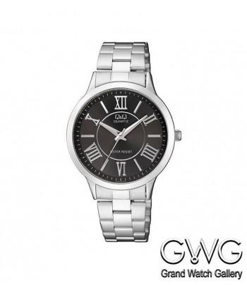 Q&Q QA22J208Y женские кварцевые часы