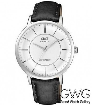 Q&Q QA24J301Y мужские кварцевые часы