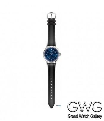 Q&Q QA24J302Y мужские кварцевые часы