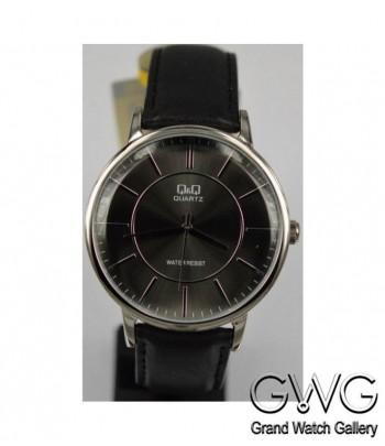 Q&Q QA24J312Y мужские кварцевые часы