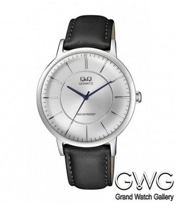 Q&Q QA24J322Y мужские кварцевые часы