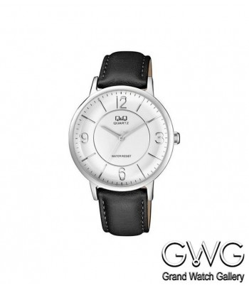 Q&Q QA24J332Y мужские кварцевые часы