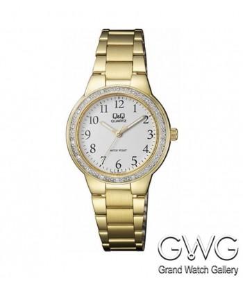 Q&Q QA31J004Y женские кварцевые часы