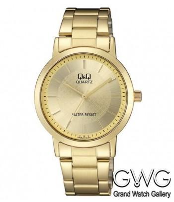Q&Q QA38J010Y мужские кварцевые часы