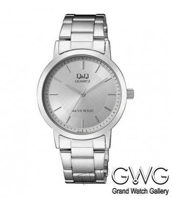 Q&Q QA38J201Y мужские кварцевые часы