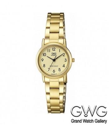 Q&Q QA39J003Y женские кварцевые часы