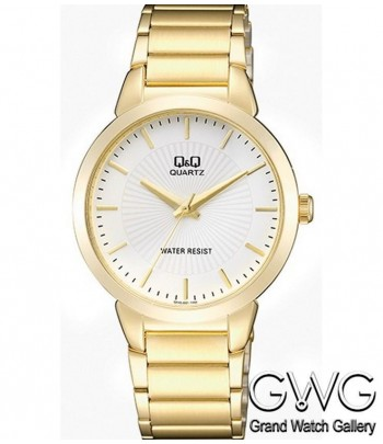 Q&Q QA42J001Y мужские кварцевые часы