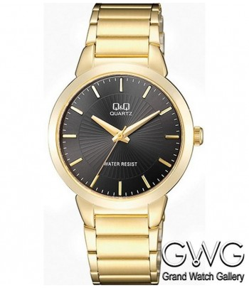 Q&Q QA42J002Y мужские кварцевые часы