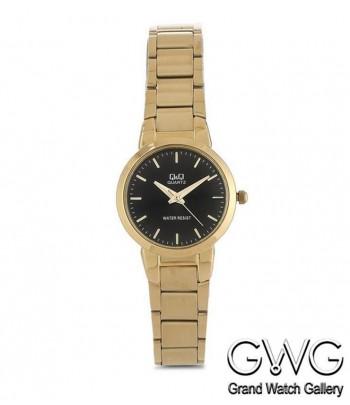 Q&Q QA43J002Y женские кварцевые часы