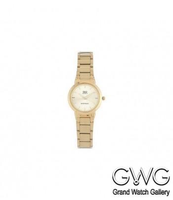 Q&Q QA43J010Y женские кварцевые часы