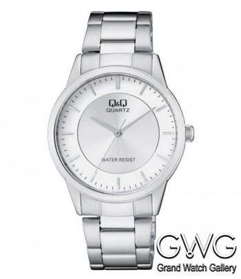 Q&Q QA44J201Y мужские кварцевые часы