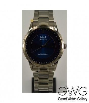 Q&Q QA44J202Y мужские кварцевые часы