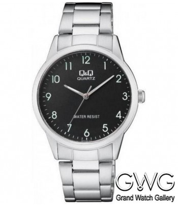 Q&Q QA44J205Y мужские кварцевые часы