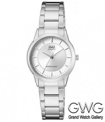 Q&Q QA45J201Y женские кварцевые часы
