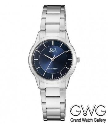 Q&Q QA45J202Y женские кварцевые часы