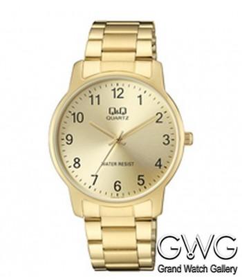 Q&Q QA46J003Y мужские кварцевые часы