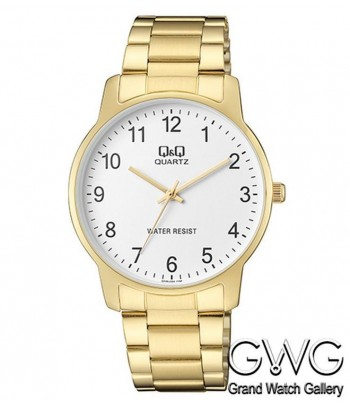 Q&Q QA46J004Y мужские кварцевые часы