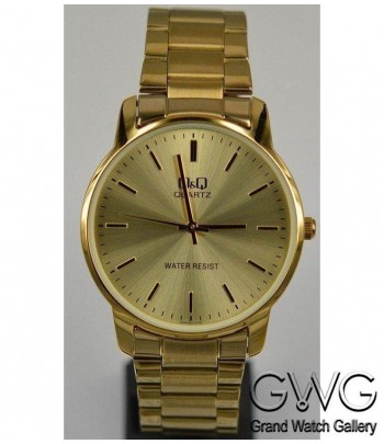 Q&Q QA46J010Y мужские кварцевые часы